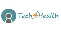 Portal Tech4Health